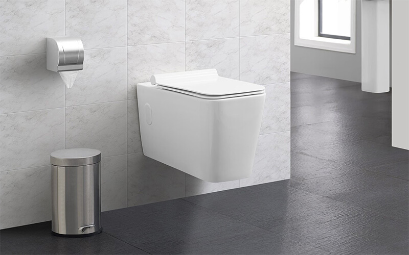best flush toilets to buy