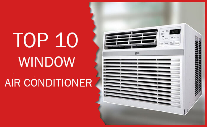 Best Window Air Conditioner Consumer Reports