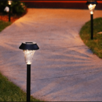 best solar lights to buy
