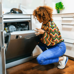 best dishwasher to buy