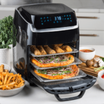 buy best air fryer