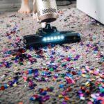 best vacuum consumer reports