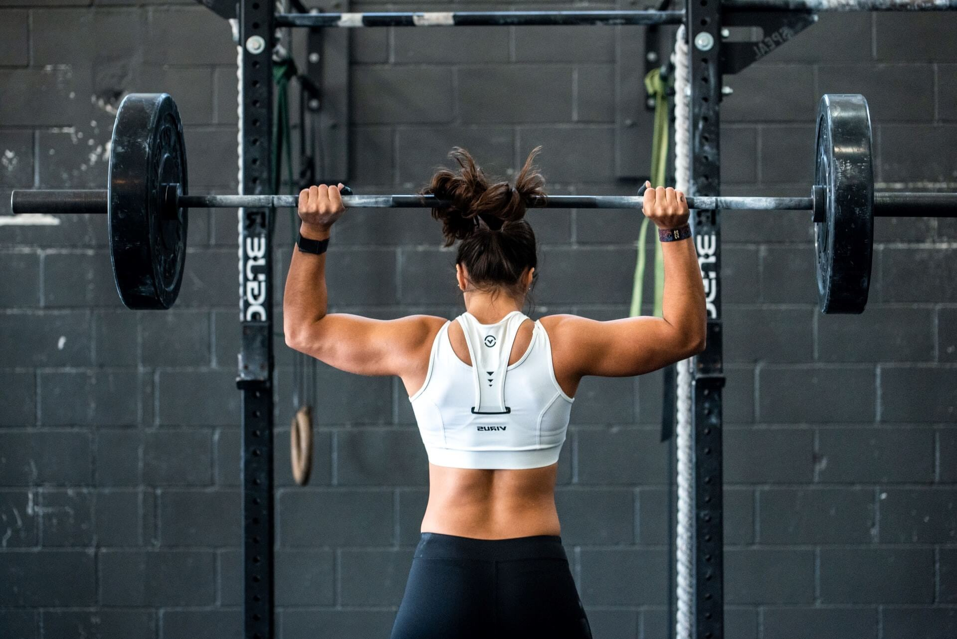 best home gym consumer reports