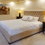 best mattress consumer reports